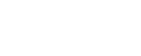 Griffin Partners Logo White